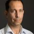 Ram Shalev
